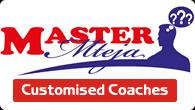Master Mteja