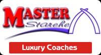 Master Starehe